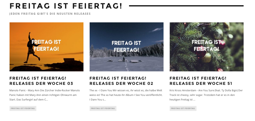 Mfbt_Website_2