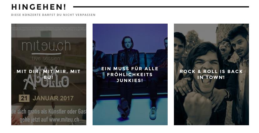 Mfbt_Website_3