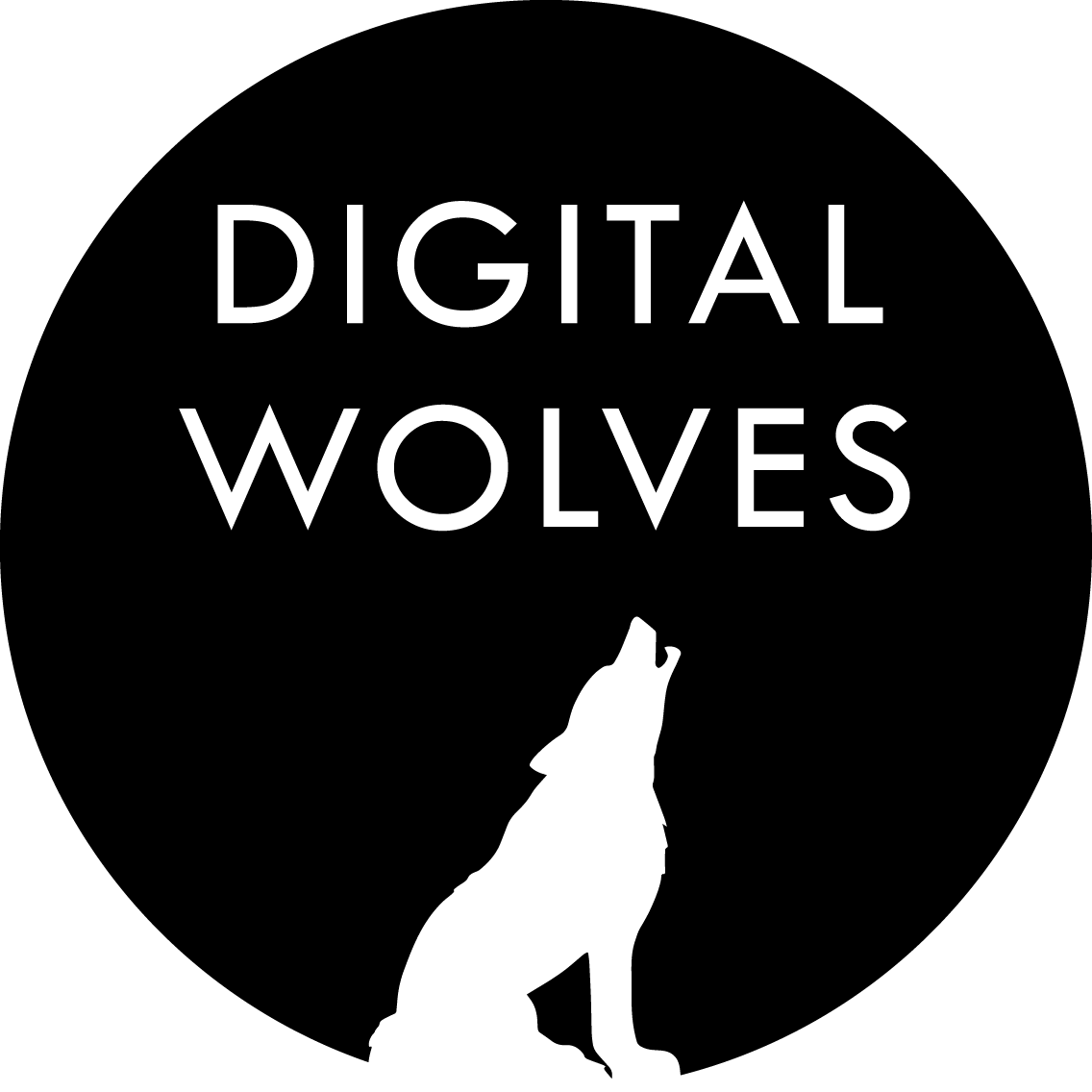 Digital Wolves