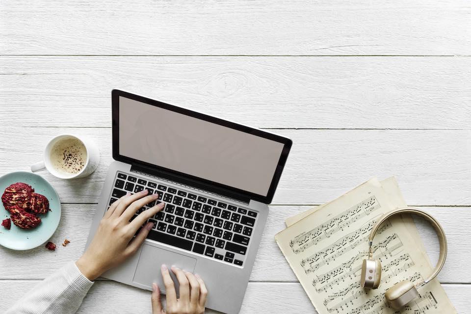 Mit diesen Tools wird dein Musikalltag garantiert leichter